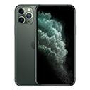 Tumb iphone11pro