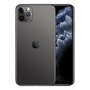 Tumb iphone11promax