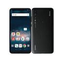Tumb iphone8plus
