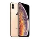 Tumb iphonexsmax