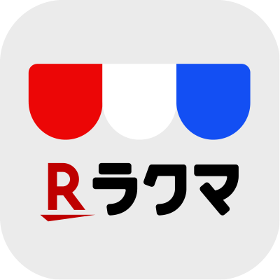 App icon fril
