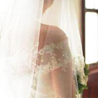 結婚式の準備をお得に済ませる方法