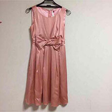 ドレス人気ブランドランキング