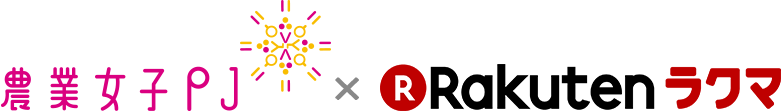 Toptext logo