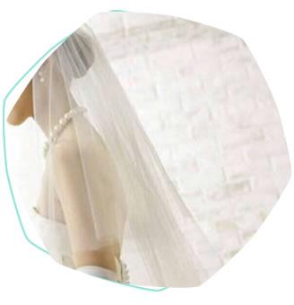 Item veil