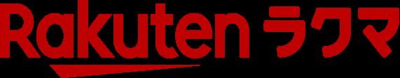 Rakmuma logo red