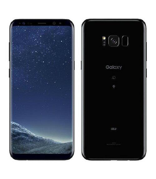 Galaxy s8plus