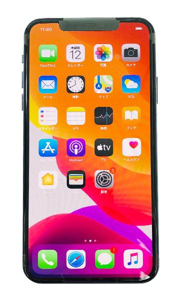 Iphone11pro max