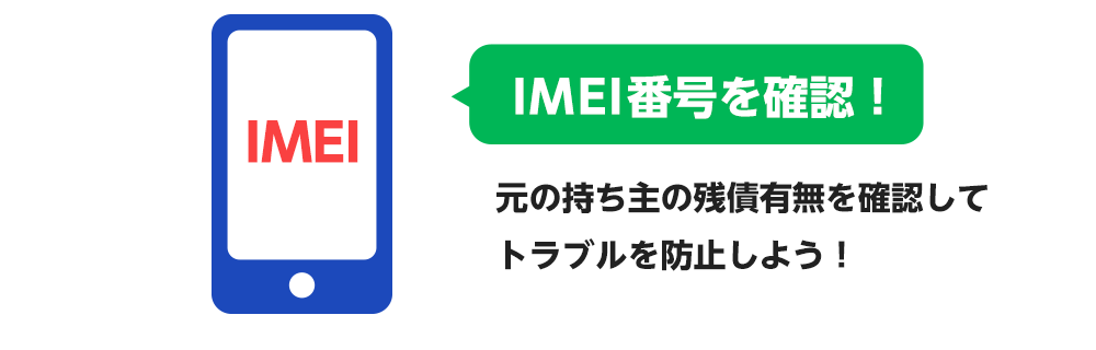 Img guide 2 3