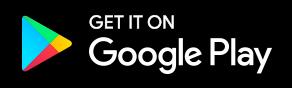 GooglePlayでラクマのアプリをダウンロード