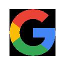 Icon google